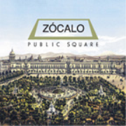 Zócalo Public Square (Video)