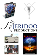 Trailer - A selection of Jeridoo movies available on ViaWay