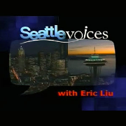 Seattle Voices