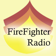 FireFighter Radio