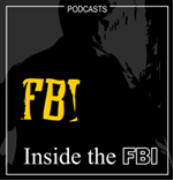Inside the FBI