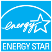 ENERGY STAR Products and the Environment