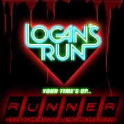 BrokenSea - Logan's Run