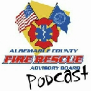 Albemarle County Fire Rescue Advisory Board Feed
