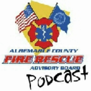 Albemarle County Fire Rescue Volunteer Recruitment mp3 Feed