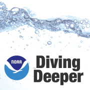 National Ocean Service: Diving Deeper