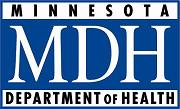 Minnesota Department of Health Podcasts