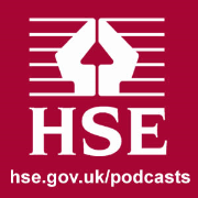 HSE Podcast