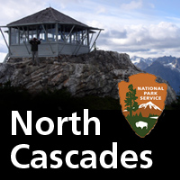 Voices of the North Cascades