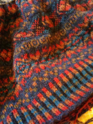Episode 11: Knitting Design in Your Head