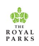 Bushy Park Heritage Trails - The Yanks are Here!
