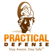 Practical Defense 193 - Gals and Guns with Gail Pepin