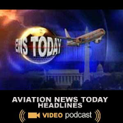 Aviation News Today: Headlines