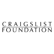 Craigslist Foundation's Boot Camp
