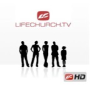 LifeChurch.tv: HD Message Series for Apple TV (720p)