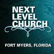 Next Level Church Podcast