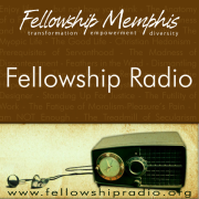 Fellowship Radio