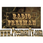 Freeman Call-In Show…