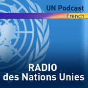 Radio des Nations Unies en français