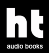 HT Audio Books