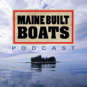 Maine Built Boats Report