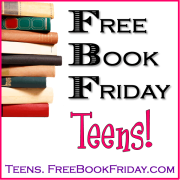 Free Book Friday Teens