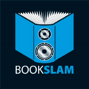 Book Slam Podcast