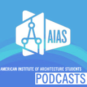 AIAS Podcasts