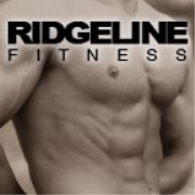 Ridgeline Fitness Podcast