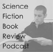 Science Fiction Book Review Podcast