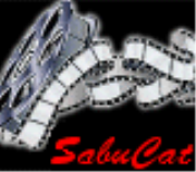 SabuCat Movie Trailers