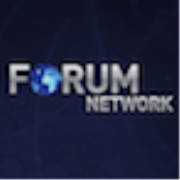 Forum Network | Soapbox Podcast Podcast