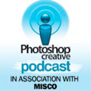 Photoshop Creative Podcasts