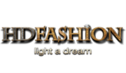 HDFASHION - Free