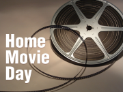 Prelinger Archive Home Movies