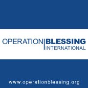 Operation Blessing Calls For Volunteers In Texas Tornado Relief Efforts