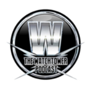The Watchtower Podcast