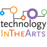 Technology in the Arts #62