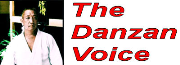 The Danzan Voice