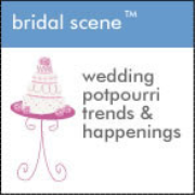 Bridal Scene Special Edition Runway Talk – Front Row with Brides.com