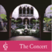 The Concert: Classical Music Podcasts from the Isabella Stewart Gardner Museum