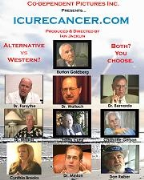 icurecancer.com - Dr. Joel Wallach Interview