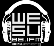 Living Naturally from WESU Middletown