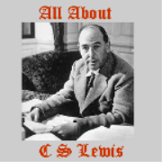 All About C S Lewis
