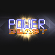 POWER BLAST Podcast