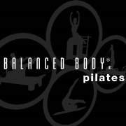 Balanced Body's Podcast : Enthusiasts