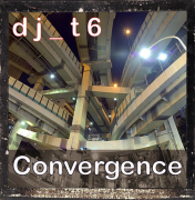 Convergence. House music. Trance. Electro. Deep House