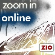 Zoom In Online's Featured Podcasts