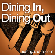 Pittsburgh Hear and Now: Dining In, Dining Out