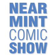 Near Mint Ep. 007 - Lucky for You